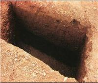 هل يجوز وضع أكثر من ميت في القبر الواحد؟| «الإفتاء» تجيب