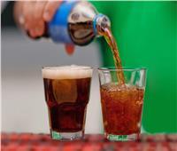 احذر.. العصائر والمشروبات الغازية تُسبب الوفاة