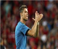 عودة رونالدو والتحدي الألماني والإيطالي في واجهة تصفيات «يورو 2020»