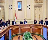 اللجنة الوزارية الاقتصادية تستعرض أبرز ملامح مشروع الموازنة العامة للدولة