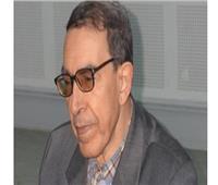 السفير صلاح الجمالي يزور «بنغازي» لتسوية الأوضاع في ليبيا