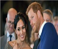 البريطانيون يراهنون على اسم الرضيع الملكي المُنتظر