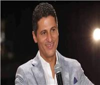 عمرو منسي: أتمنى تنظيم بطولة الجونة الدولية للإسكواش مدى الحياة