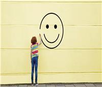في اليوم العالمي للسعادة| 10 نصائح تساعدك لتحقيقها