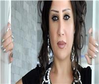 «رالانا» تمزج بين الثقافة العربية والغربية في ألبومها الجديد