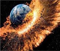 «ناسا» تكشف سر كويكب «يوم القيامة»