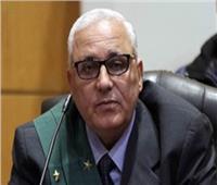 قاضي «ولاية سيناء» يطلب حضور لاعب كرة قدم