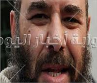 بلاغ يتهم طارق الزمر بالتخطيط لشن عمليات إرهابية داخل مصر