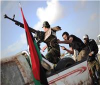 الأمم المتحدة تعقد مؤتمرا في ليبيا الشهر المقبل لبحث حل الصراع