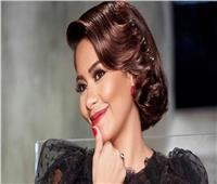 فيديو| شيرين عبدالوهاب تنفي حملها من حسام حبيب