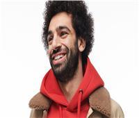صورة| فيفا يحتفل باليوم العالمي للسعادة مع محمد صلاح