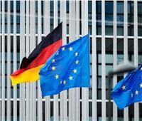 مسؤول ألماني: تأجيل خروج بريطانيا ليست مشكلة قانونية