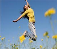 اليوم العالمي للسعادة | 5 خطوات للاقتراب منها