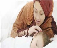 ما حكم الاحتفال بعيد الأم؟.. «الأزهر» يجيب