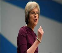 تيريزا ماي: بريطانيا لن تترك الإتحاد الأوروبي في 29 مارس