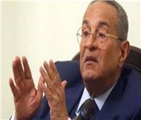 فيديو| أبو شقة: ليس هناك ما يمنع دستوريًا تعديل مدة الرئاسة