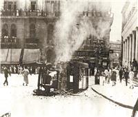 1919| الفدائيون..صفحات منسية من تاريخ الثورة