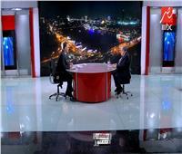 فيديو| مصطفى الفقي: نشر التطرف الديني أكبر جريمة لضرب الإسلام