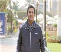 حوار| حفيد الزعيم: سعد باشا.. مثلى الأعلى