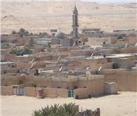 اليوم.. نظر دعوى مطالبة ليبيا بضم «واحة جغبوب» للأراضي المصرية