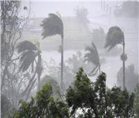 وزير: ارتفاع عدد قتلى إعصار موزامبيق لـ217 شخصًا