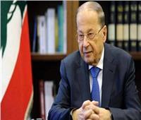 رسالة مؤثرة من رئيس لبنان للأمهات في عيدهن