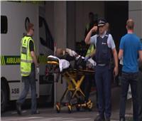 نيوزيلندا تحظر الأسلحة نصف الآلية المستخدمة في الهجوم على المسجدين