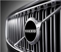 فولفو تدعم سيارات 2020 بأنظمة كاميرات لمراقبة السائق