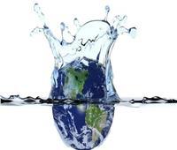 اليوم العالمي للمياه| الأزهر: حق الانتفاع مكفول للجميع وإهداره إفساد في الأرض