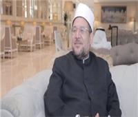 ذكرى استرداد طابا| الأوقاف تفتتح 5 مساجد بجنوب سيناء