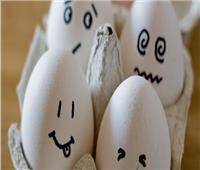 طبيبة توضح أهمية صفار البيض للأطفال