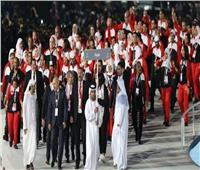 منتخب عمان يفوز بالذهبية في بطولةالأولمبيادالعالمي