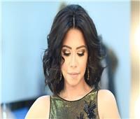 إنذار لنقيب الموسيقيين بإيقاف شيرين عبد الوهاب عن الغناء نهائيًا