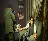 مخرج كليب «أشبع منها»: تم تصويره في منزل وفاء عامر