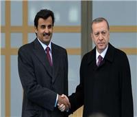 فيديو| البرلمان الأوروبي: تركيا تستغل المساجد لأغراض سياسية