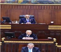 رفع جلسات الحوار المجتمعي حول التعديلات الدستورية إلى الأربعاء القادم