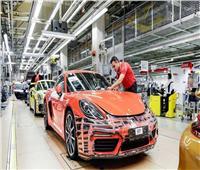فيديو| شركة Porsche تكافئ موظفيها بعلاوة 11 ألف دولار
