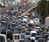 فيديو| خبير مروري: العبرة في قانون المرور الجديد بصلاحية السيارة للسير