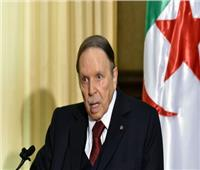 الحزب الحاكم بالجزائر: نثمن قرارات بوتفليقة