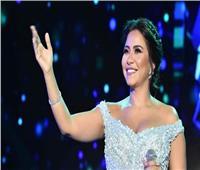 فيديو| برلماني يفتح النار على شيرين: «مش عارفة تمسك لسانها»