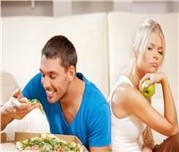 5 طرق لمساعدة شريك حياتك في رحلة إنقاص وزنه