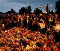 بدء مراسم التشييع الشعبي والرسمي لضحايا «مجزرة نيوزيلندا»