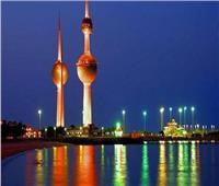 مستشار النمسا يزور الكويت الأسبوع المقبل