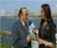 فيديو| خبير دبلوماسي: مد فترة الرئاسة مطلب شعبي