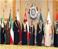 مجلس التعاون الخليجي: دعوة ترامب بشأن الجولان تقوض فرص السلام