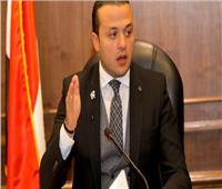دراسة للرد على المزاعم الأمريكية حول أوضاع حقوق الإنسان بمصر