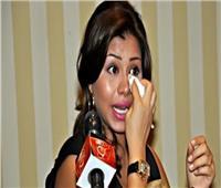 فيديو| شيرين عبد الوهاب تنهار من البكاء: «والله ماكنتش أقصد»
