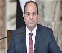 بسام راضي: السيسي يلتقي رئيس وزراء العراق اليوم