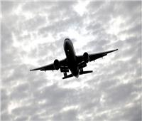 المنظمة العربية للطيران تنظم دورة حول حوادث ووقائع الطيران في يوليو