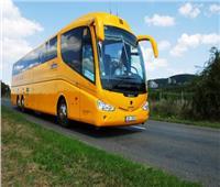«السياحة» تُنظم أولى الدورات التدريبية لسائقي المركبات السياحية بالأقصر